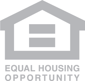 Equal housing opportunity light